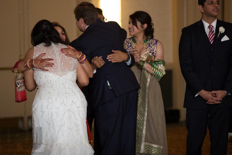 bap_hertzberg-wedding_20141011194535_PHP_9284.jpg