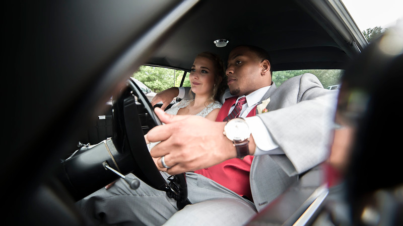 Laura & AJ Wedding (1078).jpg