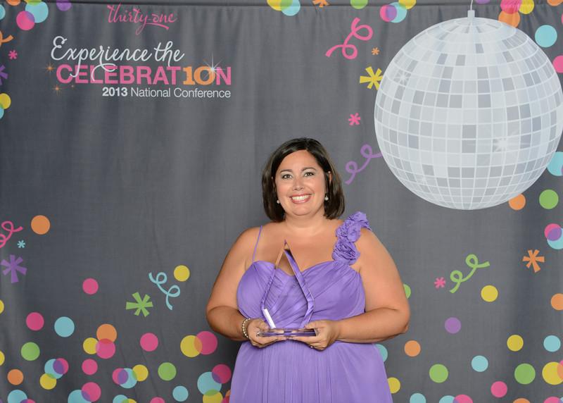 NC '13 Awards - A2-019.jpg