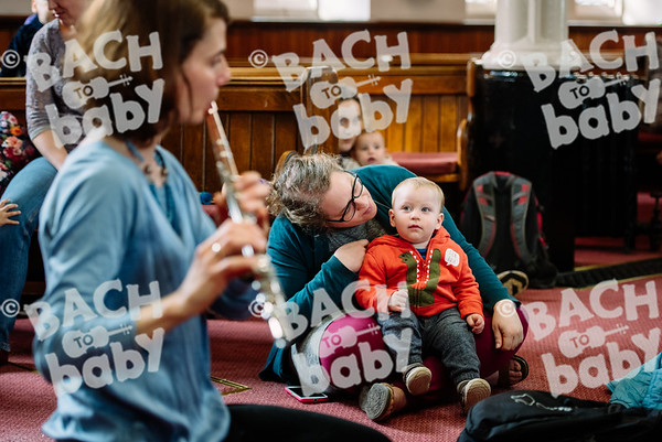 © Bach to Baby 2017_Alejandro Tamagno_Muswell Hill_2017-03-30 033.jpg