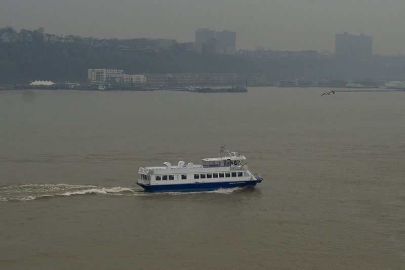 Tour Boat on the Hudson.jpg