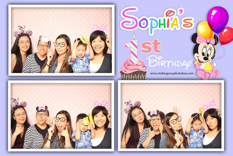Sophias_1st_Bday_Prints_ (22).jpg