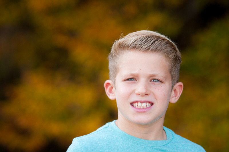 20161030_Reece Family Shoot_96.JPG