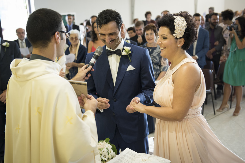 Wedding L. and C. -515.jpg