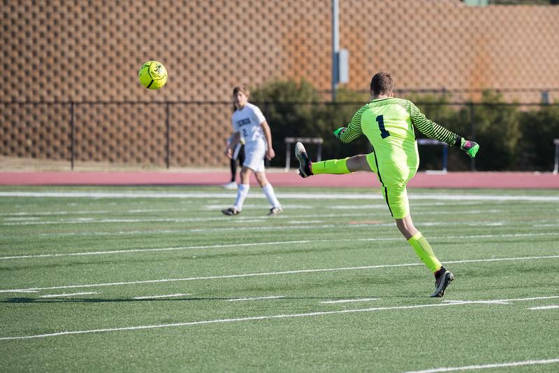 SHS Soccer vs Greer -  0317 - 004.jpg
