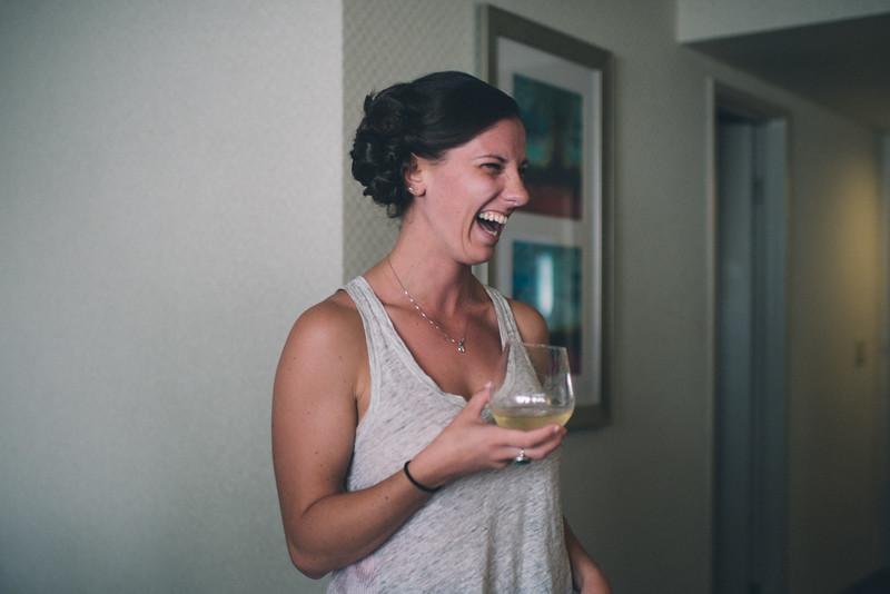 Philadelphia Wedding Photographer - Bernreuther-24.jpg