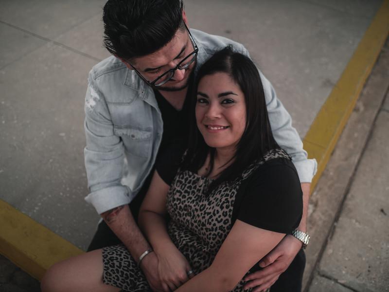 Leandro & Mary-97.jpg
