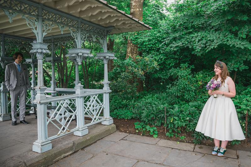 Central Park Elopement - Lauren and Robin-12.jpg