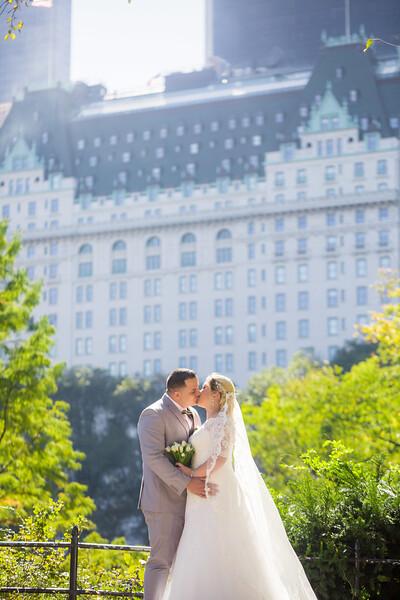 Central Park Wedding - Jessica & Reiniel-329.jpg