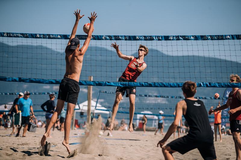 20190804-Volleyball BC-Beach Provincials-SpanishBanks-256.jpg