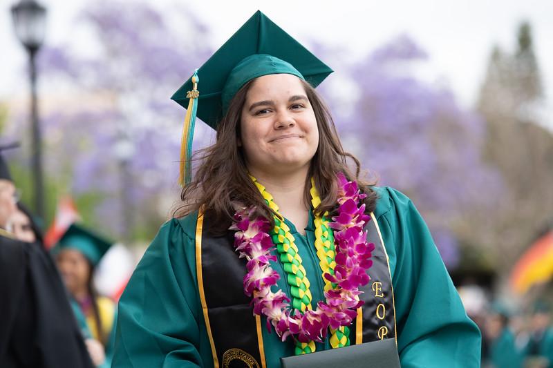 Graduation-2018-2679.jpg