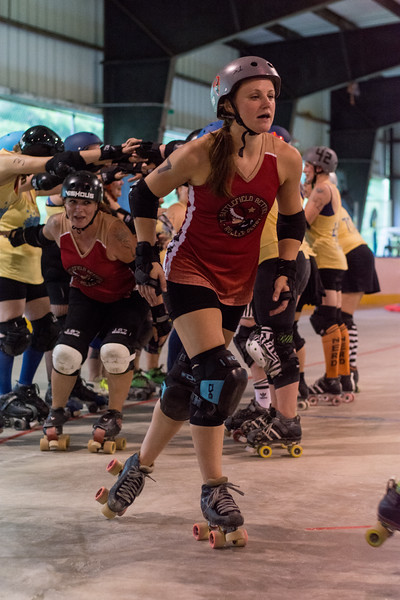 Southshire vs TI Battlefield Betties-59.jpg