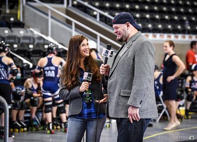 2015-10-03 Game 7 Boston v Toronto