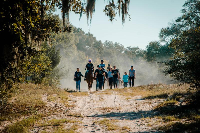 Saddle Up Trail Ride 2019-60.jpg