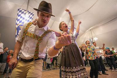Oktoberfest! Leavenworth