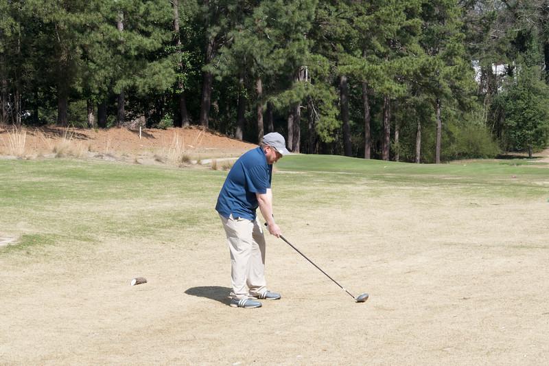 golf-trip-103.jpg