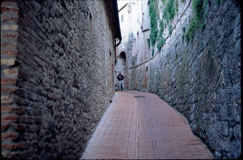 ItalyNapa1_060.jpg