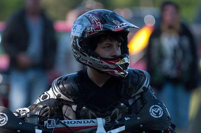 Wrentham Motorcycles
