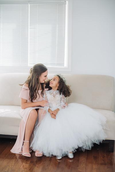 2018-10-20 Megan & Joshua Wedding-276.jpg
