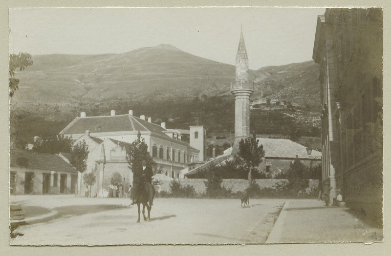 Mostar 97.jpg