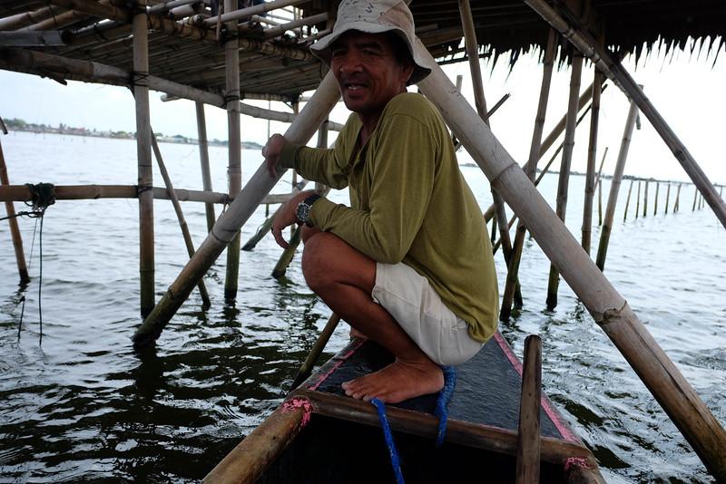 Philippines_20140509_0078.jpg