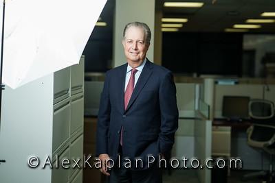 Manhattan Business Photo Video Specialists