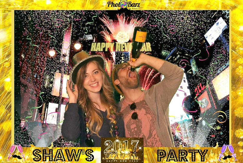 Shaws NYDay Party (53).jpg