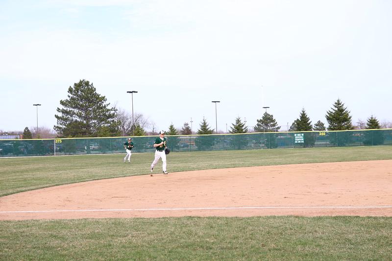 Baseball (5).JPG