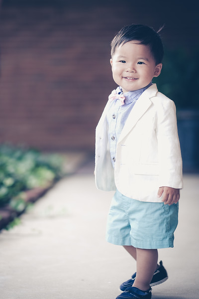 2019_06_01 Seth Ezra Church Outfit-5599-Edit.jpg