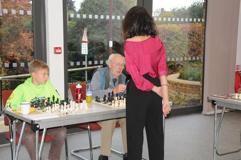 Tania Sachdev Simul Banbury 4 Nov 2017 (26).JPG