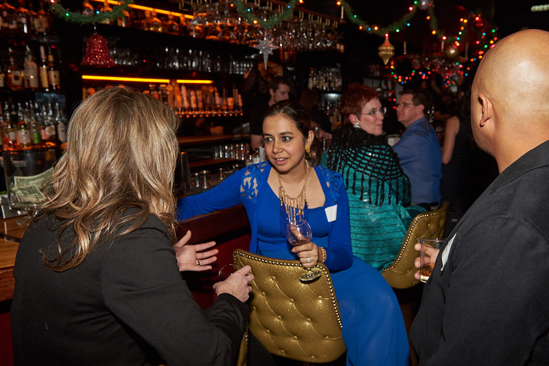 Catapult-Holiday-Party-2016-118.jpg