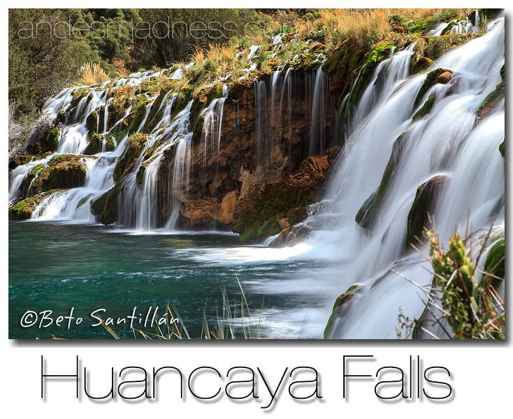 HUANCAYA 5DMKII 230613-0228++.jpg