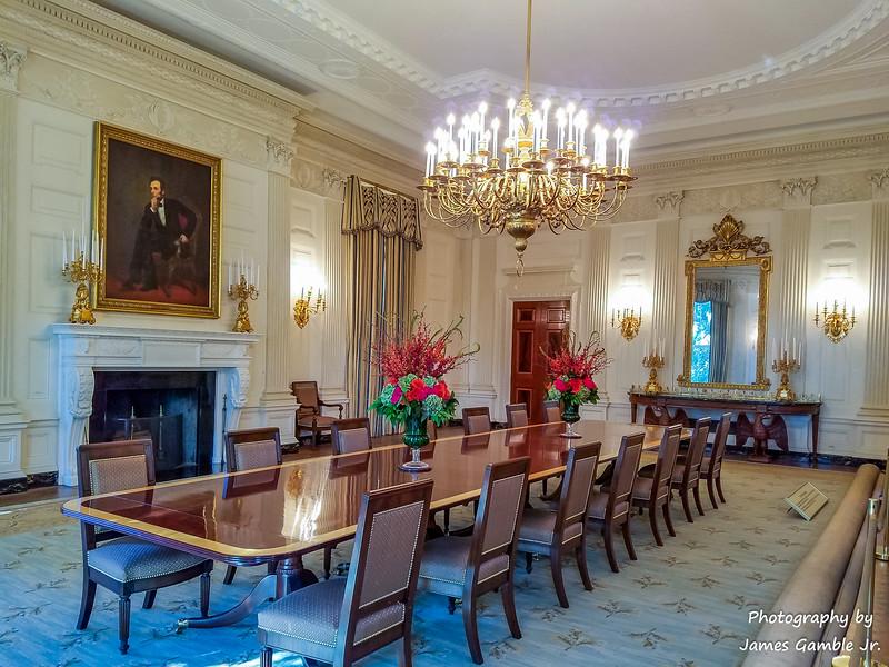 White-House-Tour-120443.jpg