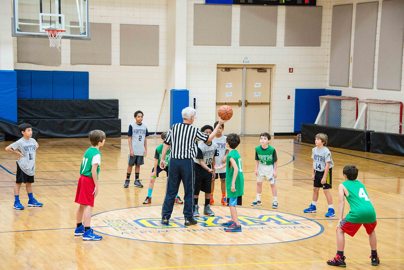 Green Baller Basketball-2.jpg