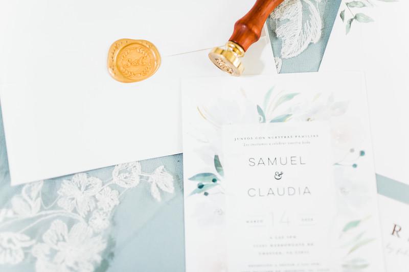 © 2015-2020 Sarah Duke Photography_Herrera Wedding_-78.jpg