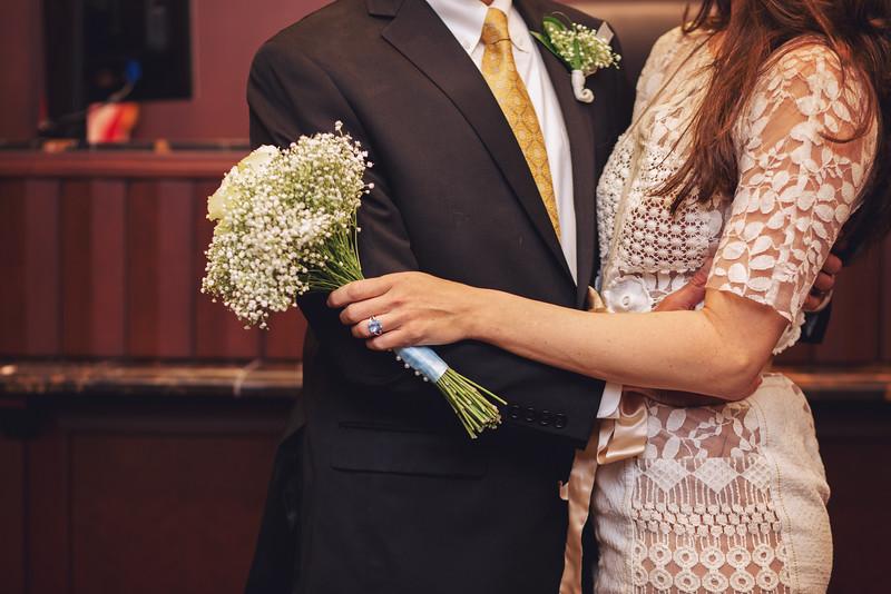 C&R Courthouse Wedding High ResIMG_0513-Edit_.jpg