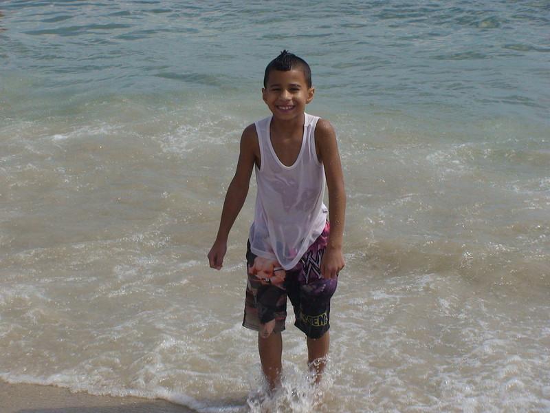 2008-summer 157.jpg