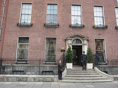 2011-09 Ireland