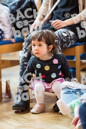 Bach to Baby 2018_HelenCooper_Bromley-2018-04-24-6.jpg