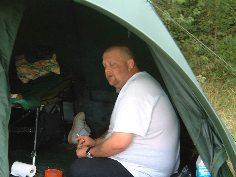 WCC01-comp-Pic 7 - Marshal Fester
