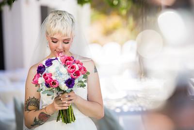 weddings (primary)
