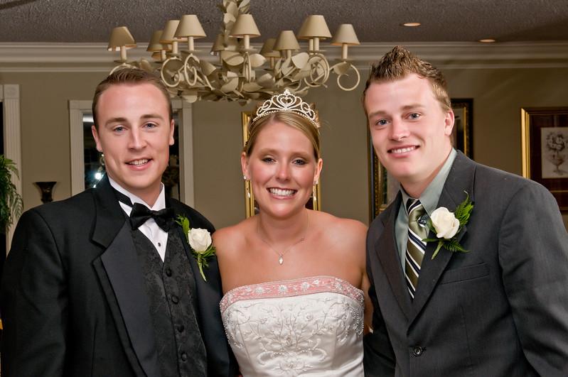 082 Mo Reception - Sean, Heather, Shane.jpg