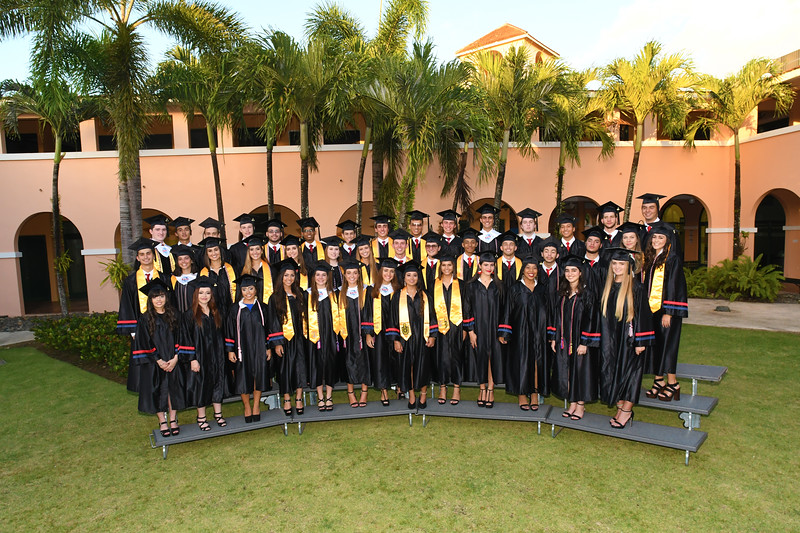 Class of 2018 Graduation (2).jpg