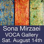 VOCA Gallery invite with Panthea.jpg