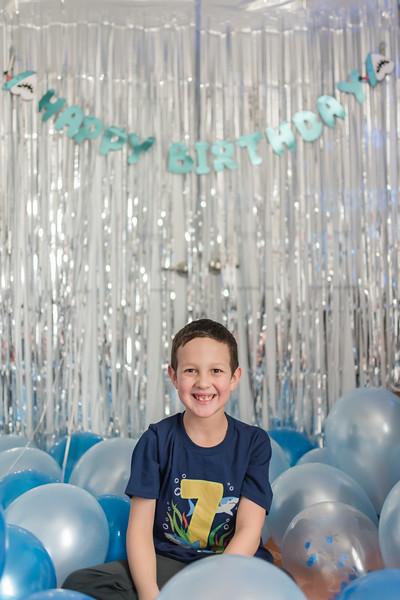 Brandon Birthday 7-16.jpg
