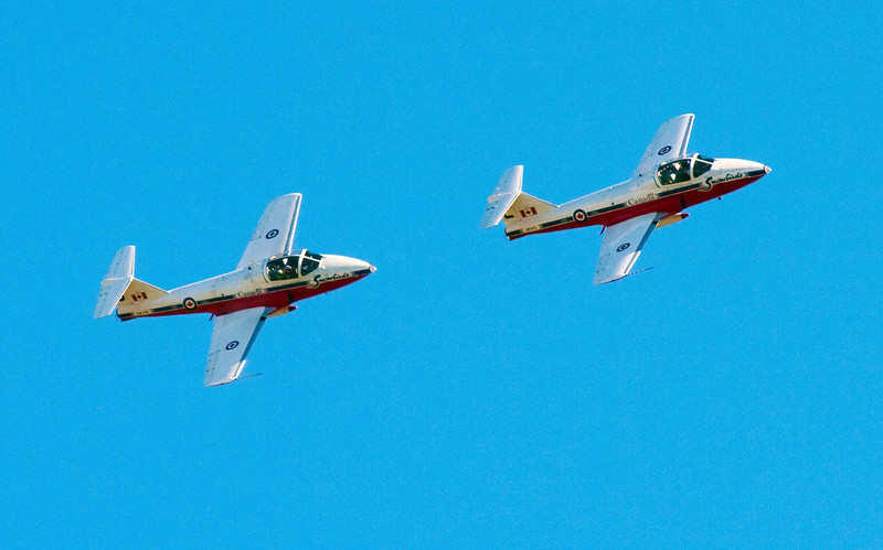 canadiansnowbirds12.jpg