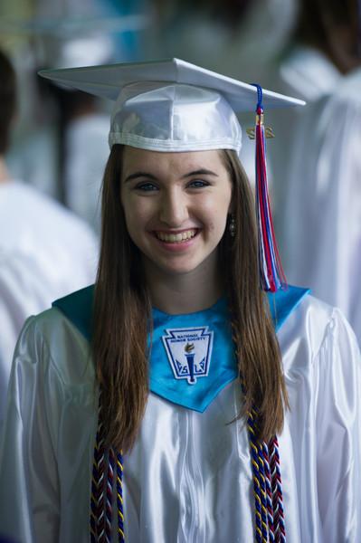 CentennialHS_Graduation2012-19.jpg
