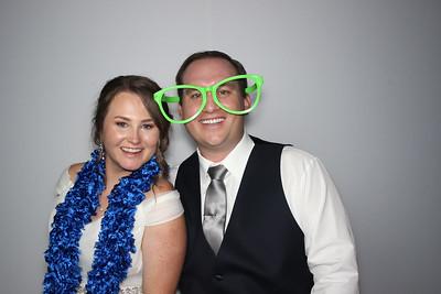 Brewer-Anderson Wedding 9.1.18
