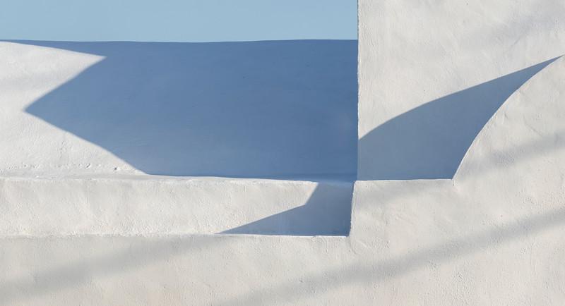 Shadows Shape