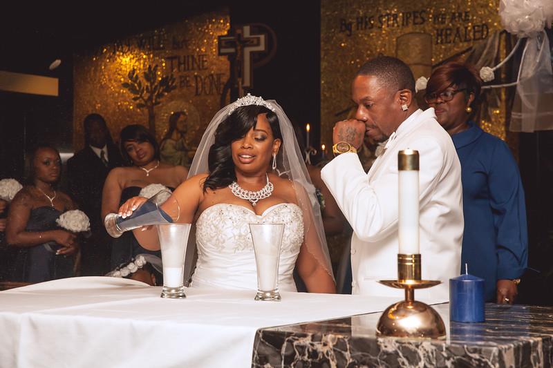 Hardy Wedding-3632.jpg